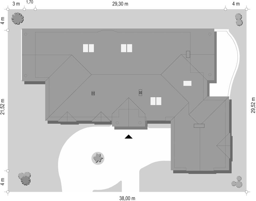 projekt-domu-rezydencja-parkowa-sytuacja-136151133871.png
