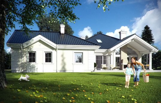 projekt-domu-rezydencja-parkowa-wizualizacja-elewacji-bocznej-1361538252.jpg
