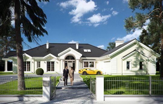 projekt-domu-rezydencja-parkowa-wizualizacja-frontu-1361512729-1.jpg