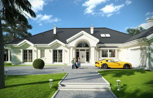 projekt-domu-rezydencja-parkowa-wizualizacja-frontu-2-1361538362.jpg
