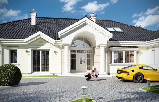 projekt-domu-rezydencja-parkowa-wizualizacja-frontu-3-1361538398.jpg