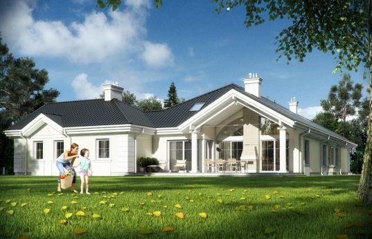 projekt-domu-rezydencja-parkowa-wizualizacja-tylna-1361512780.jpg