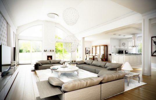projekt-domu-rezydencja-parkowa-wnetrze-1-1361537331-_s9fcuv5.jpg