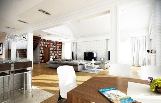 projekt-domu-rezydencja-parkowa-wnetrze-2-1361537415-qr_dzjnt.jpg