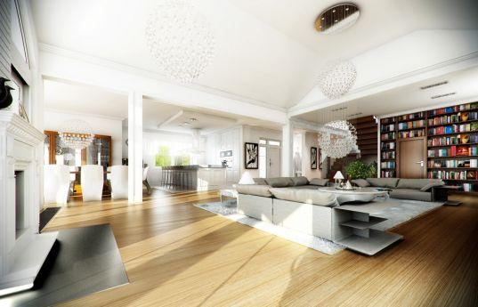 projekt-domu-rezydencja-parkowa-wnetrze-3-1361537481-dhxn2f8q.jpg