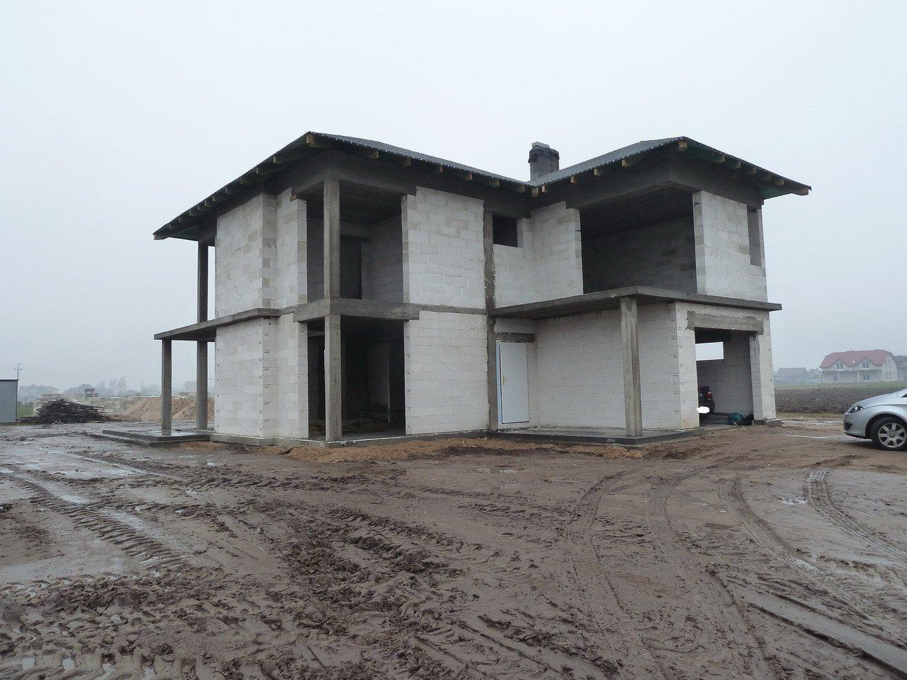 projekt-domu-riwiera-2-fot-1-1390380149-pv7xujko.jpg