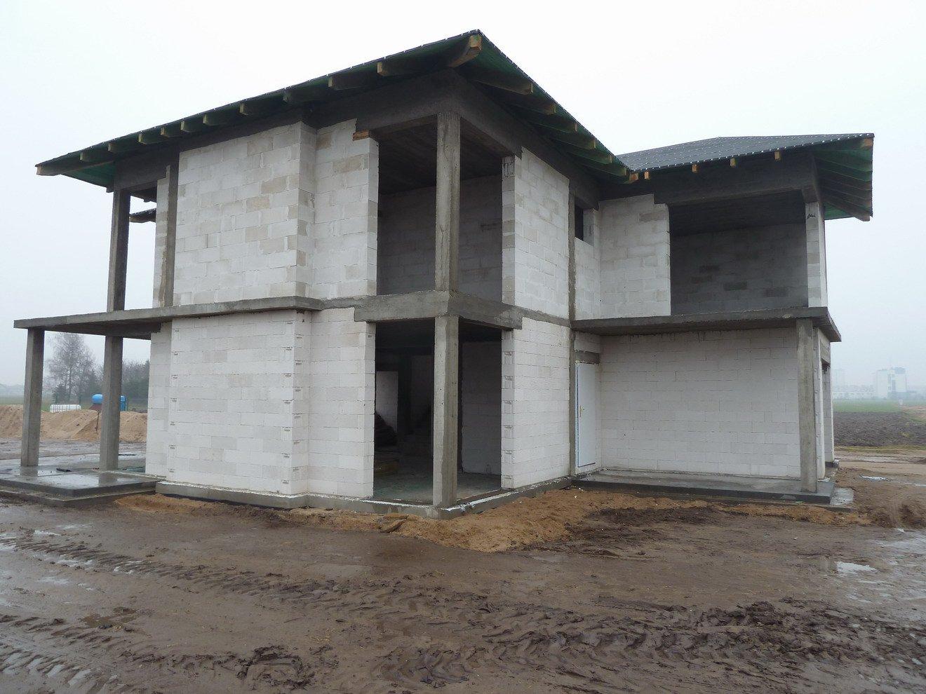 projekt-domu-riwiera-2-fot-2-1390380152-ccafpjvw.jpg