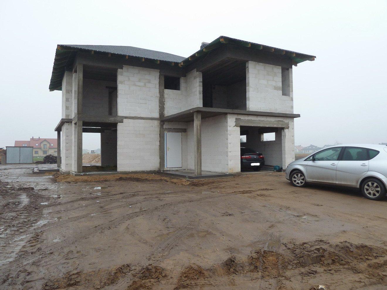 projekt-domu-riwiera-2-fot-3-1390380154-vb0gp8jo.jpg