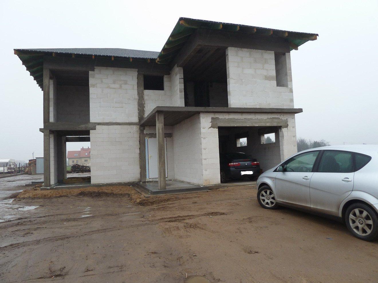 projekt-domu-riwiera-2-fot-4-1390380159-thfb2ag3.jpg