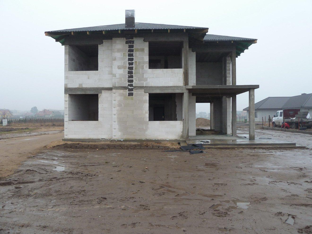 projekt-domu-riwiera-2-fot-5-1390380162-lxjpcgut.jpg