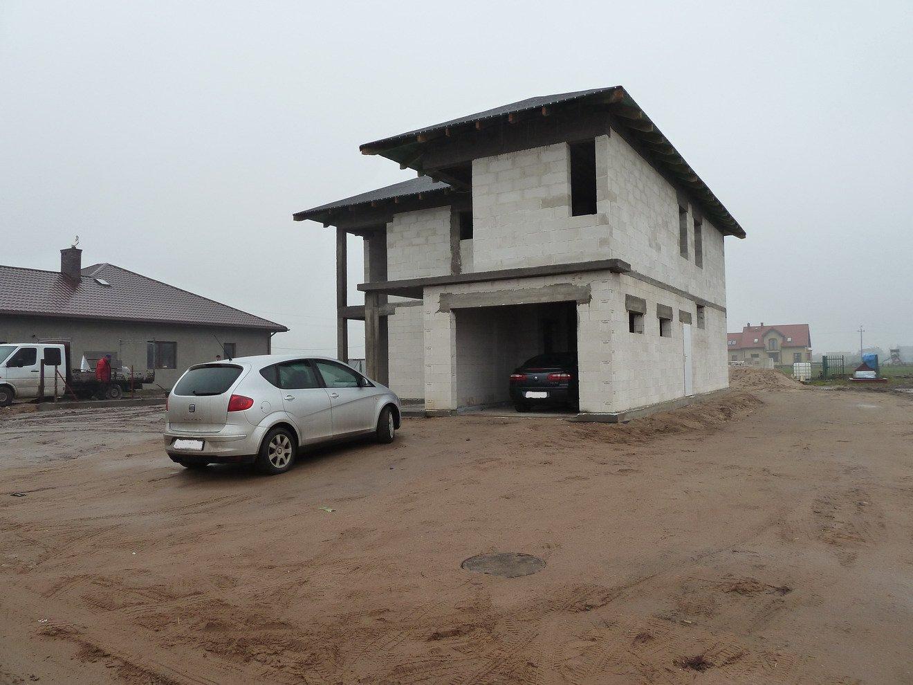 projekt-domu-riwiera-2-fot-6-1390380165-vbdzvved.jpg