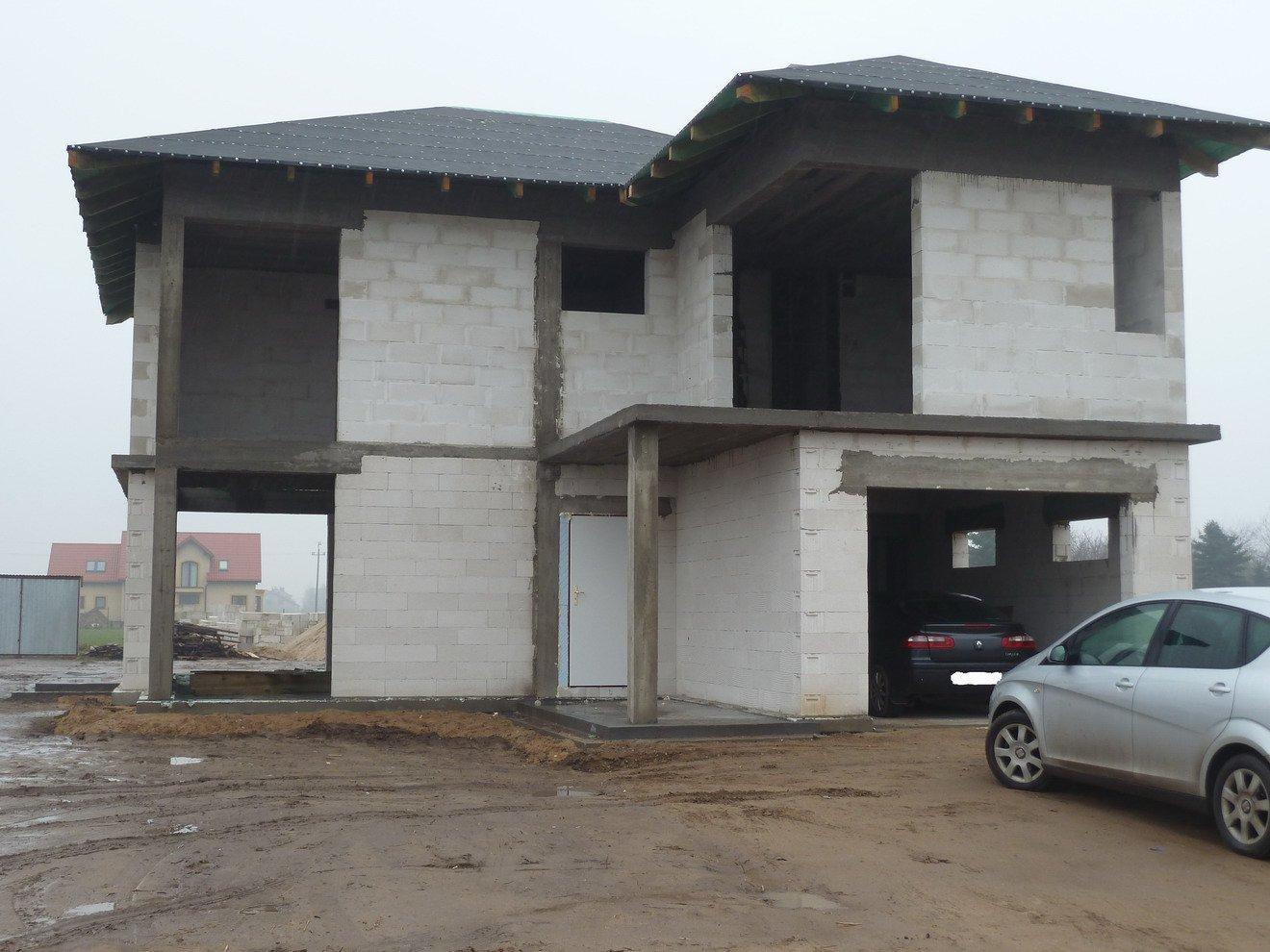 projekt-domu-riwiera-2-fot-7-1390380168-xgpcxvyg.jpg