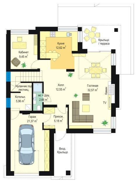 projekt-domu-riwiera-2-rzut-parteru-1362044320.jpg