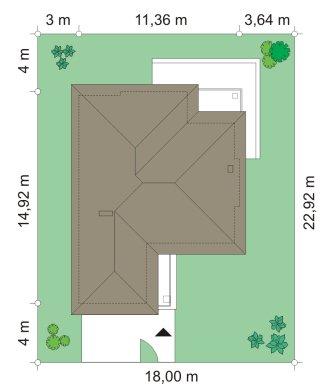 projekt-domu-riwiera-2-sytuacja-1362044459.jpg