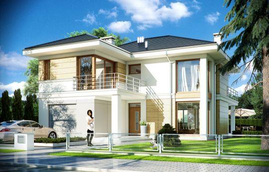 projekt-domu-riwiera-2-wizualizacja-frontu-1362043717-1.jpg