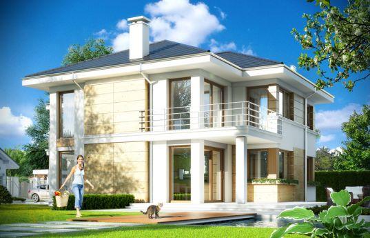 projekt-domu-riwiera-2-wizualizacja-tylna-1362043815.jpg