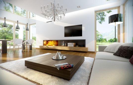 projekt-domu-riwiera-2-wnetrze-fot-1-1380272626-kltouz4y.jpg