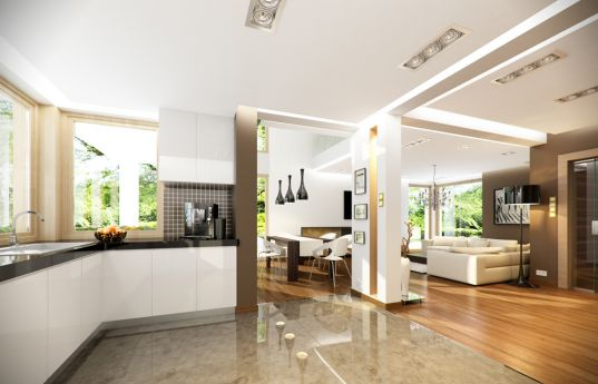 projekt-domu-riwiera-2-wnetrze-fot-2-1380272634-edeedto2.jpg