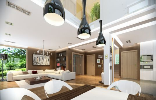 projekt-domu-riwiera-2-wnetrze-fot-3-1380272641-fgxtesrs.jpg