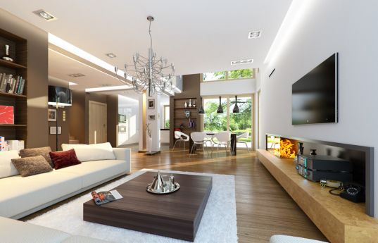 projekt-domu-riwiera-2-wnetrze-fot-4-1380272649-bfl2hrir.jpg