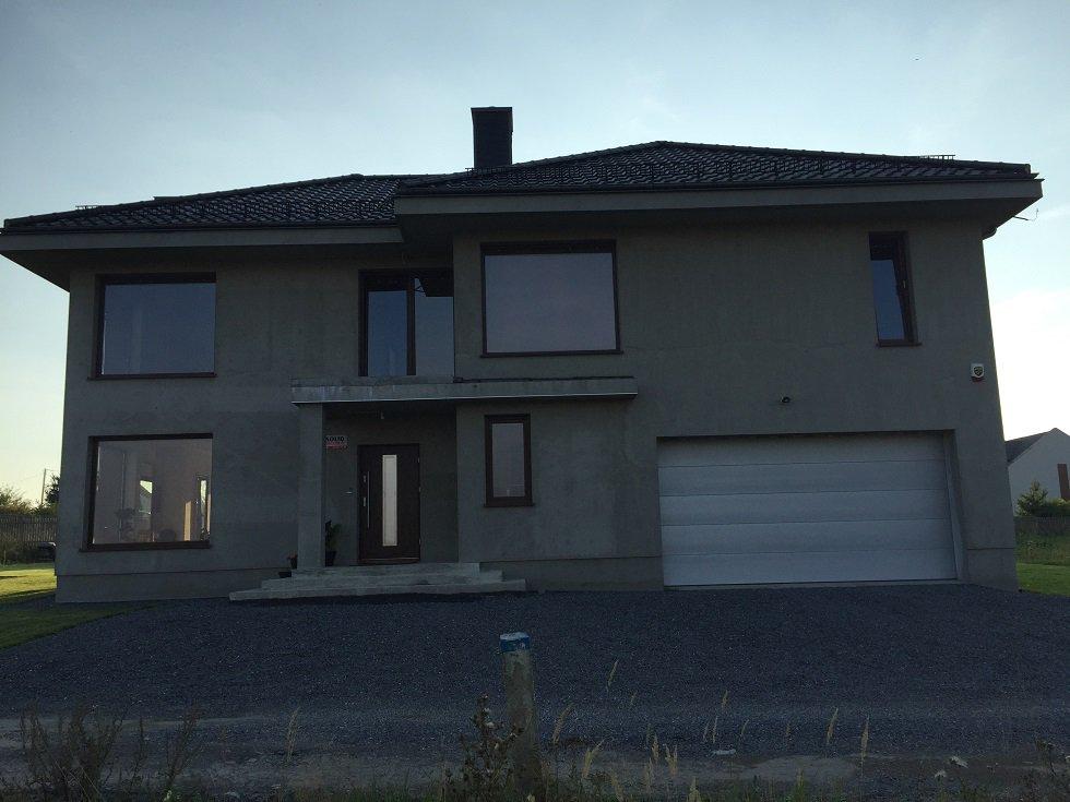 projekt-domu-riwiera-3-fot-21-1473768280-wforonfy.jpg