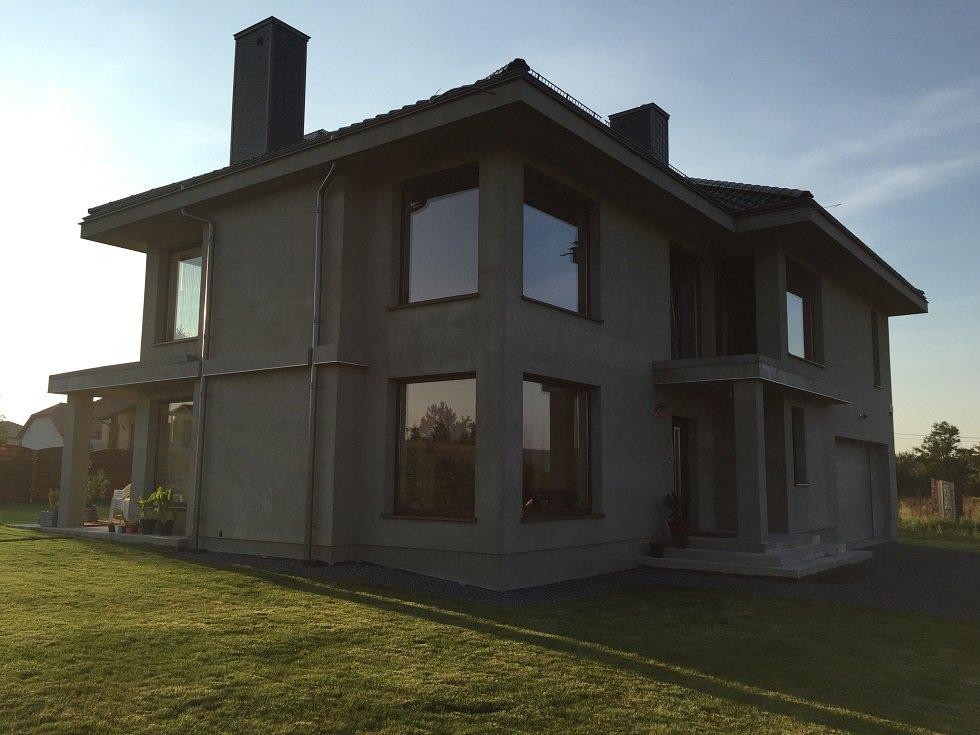 projekt-domu-riwiera-3-fot-22-1473768282-jdxjmrll.jpg