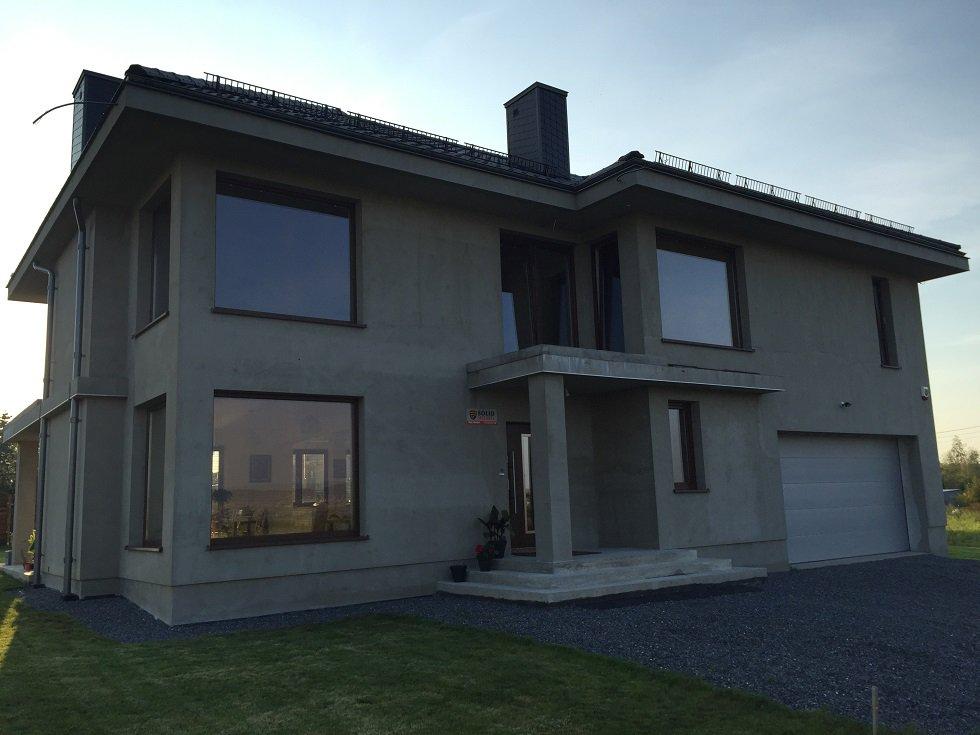 projekt-domu-riwiera-3-fot-24-1473768285-tsyrmpyz.jpg