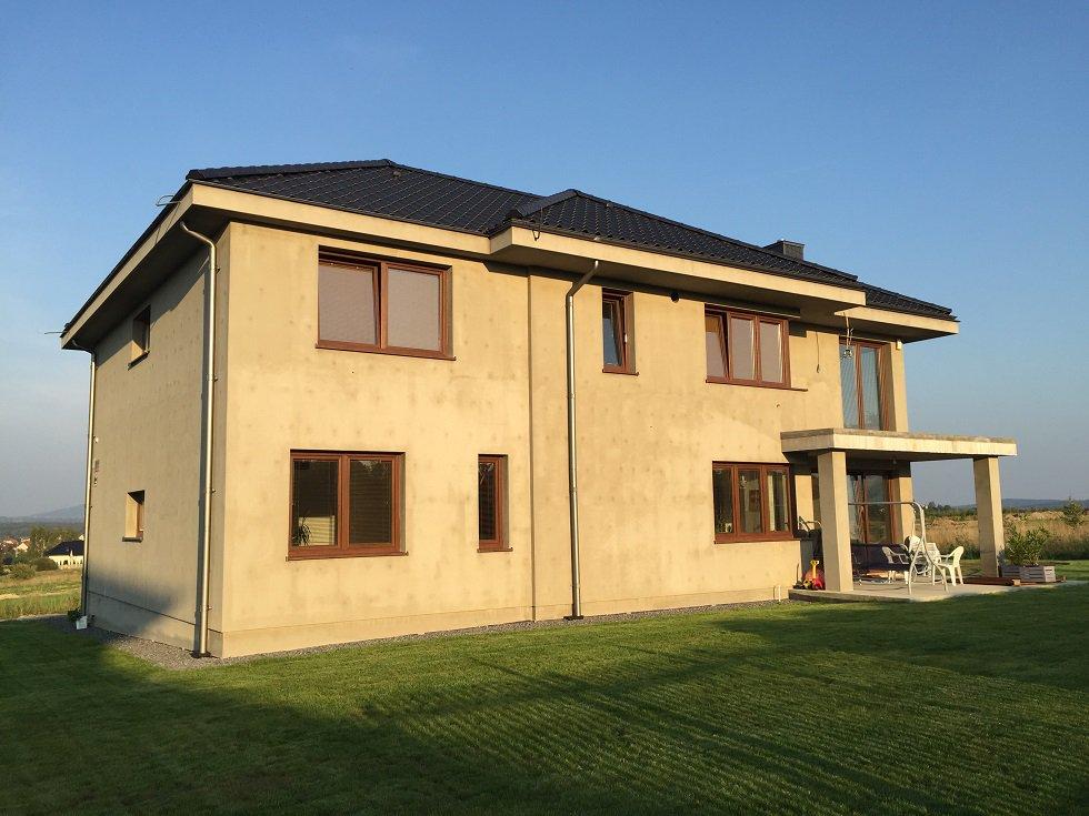 projekt-domu-riwiera-3-fot-25-1473768286-ra7m4qmp.jpg