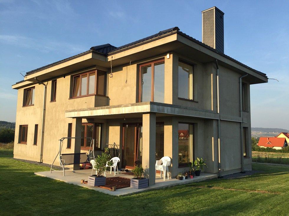 projekt-domu-riwiera-3-fot-26-1473768288-baqpbb5k.jpg