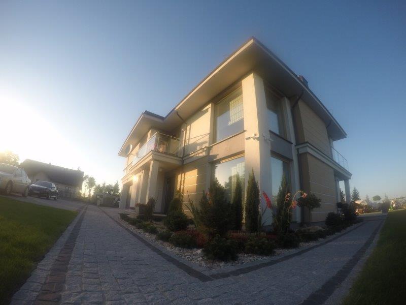 projekt-domu-riwiera-3-fot-30-1477054681-u5j09szu.jpg