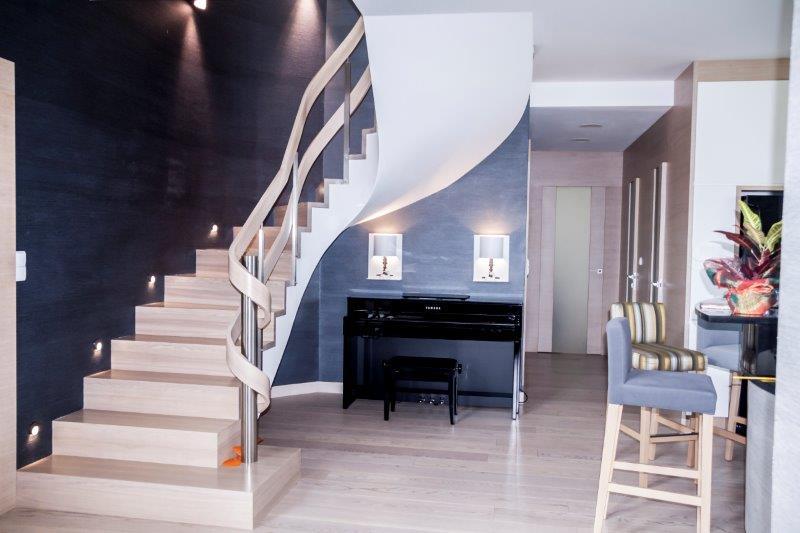 projekt-domu-riwiera-3-fot-31-1477054681-781kawru.jpg