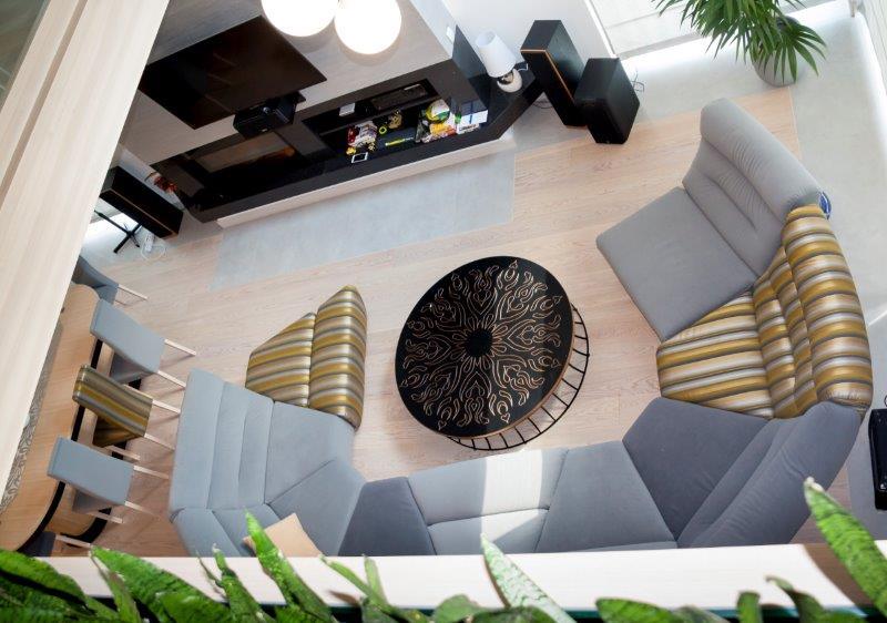 projekt-domu-riwiera-3-fot-33-1477054682-selkbswn.jpg