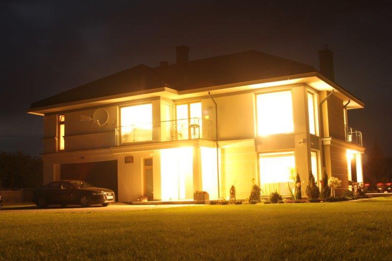 projekt-domu-riwiera-3-fot-34-1477054683-bl9g2pwl.jpg