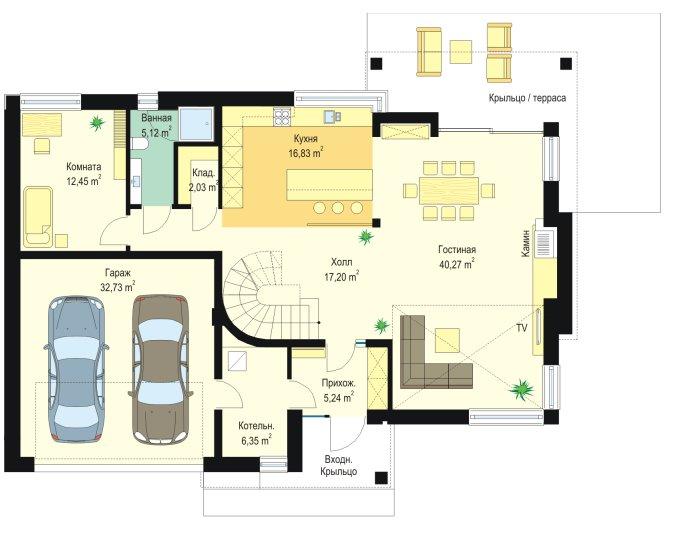 projekt-domu-riwiera-3-rzut-parteru-1365491484.jpg