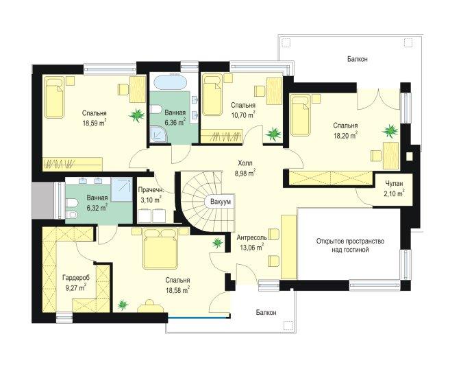 projekt-domu-riwiera-3-rzut-pietra-1365491544.jpg
