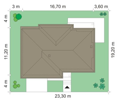 projekt-domu-riwiera-3-sytuacja-1365491419.jpg