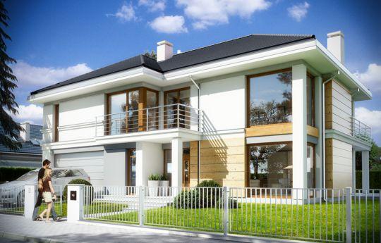 projekt-domu-riwiera-3-wizualizacja-frontu-1365491609.jpg