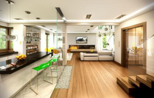 projekt-domu-riwiera-3-wnetrze-fot-1-1373541727-tio6vxto.jpg