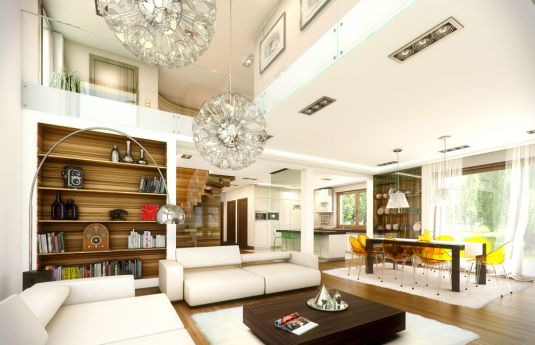 projekt-domu-riwiera-3-wnetrze-fot-2-1373541735-oga0ov_9.jpg