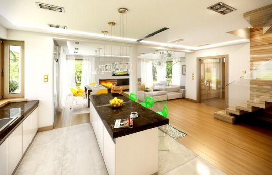 projekt-domu-riwiera-3-wnetrze-fot-3-1373541748-yffjoqod.jpg