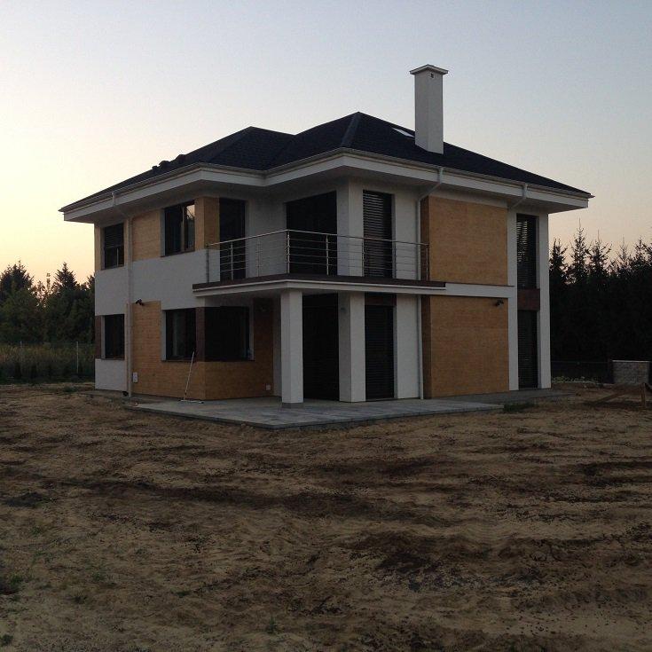 projekt-domu-riwiera-4-fot-10-1473768872-agoppcwb.jpg