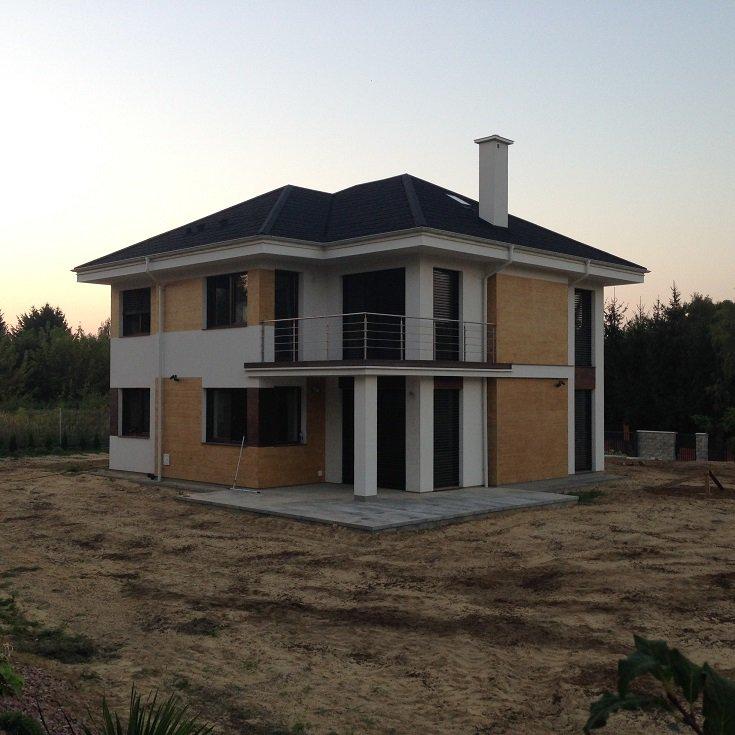 projekt-domu-riwiera-4-fot-11-1473768873-q_mtz6gu.jpg