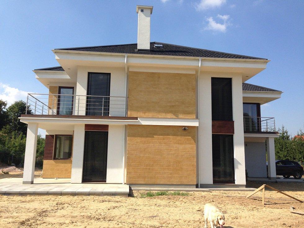 projekt-domu-riwiera-4-fot-12-1473768874-ntykjjtu.jpg