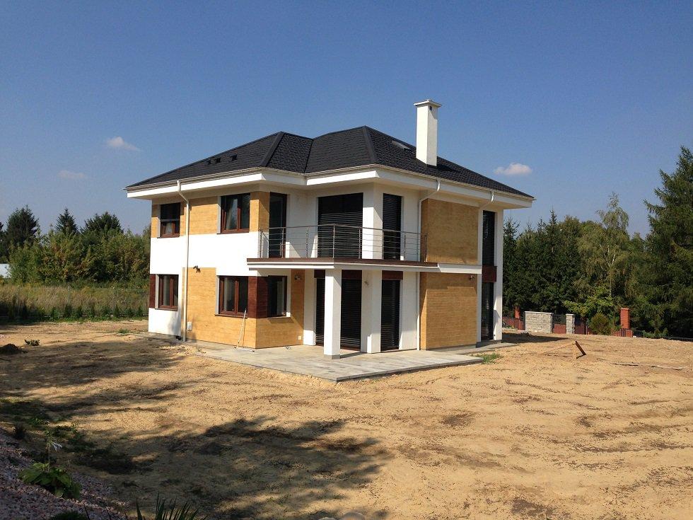 projekt-domu-riwiera-4-fot-13-1473768876-fadfpwwx.jpg