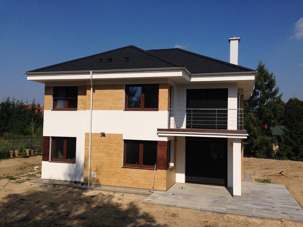 projekt-domu-riwiera-4-fot-14-1473768877-zsxzqevu.jpg