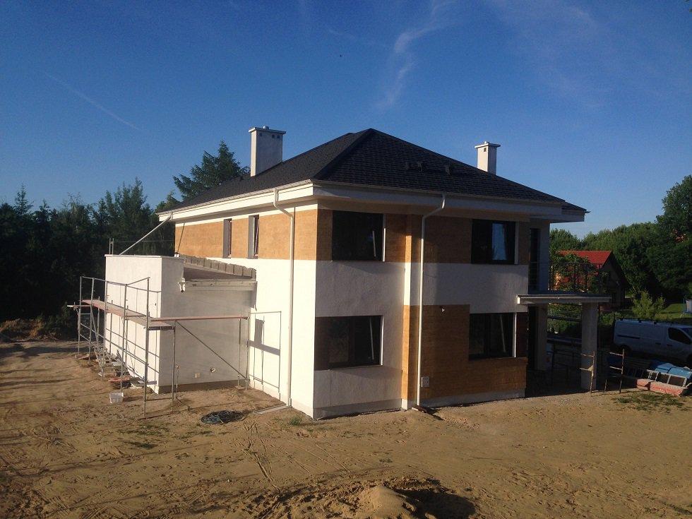 projekt-domu-riwiera-4-fot-5-1473768867-tbff8xhh.jpg