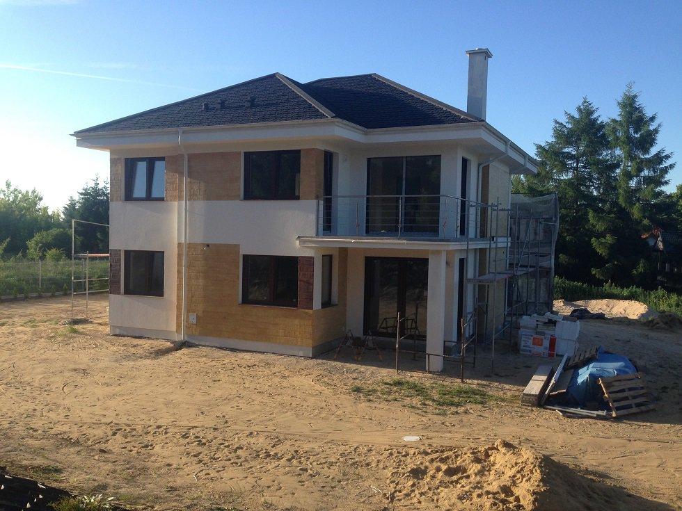 projekt-domu-riwiera-4-fot-6-1473768868-wiqsy8j3.jpg