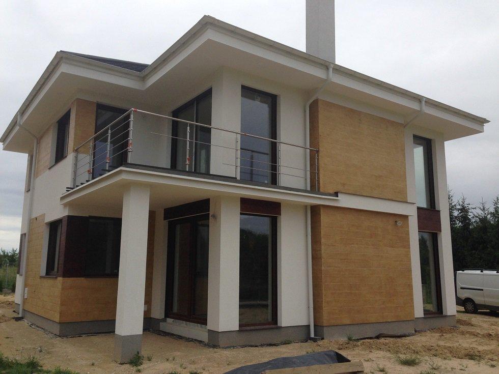 projekt-domu-riwiera-4-fot-7-1473768870-ykrybaos.jpg