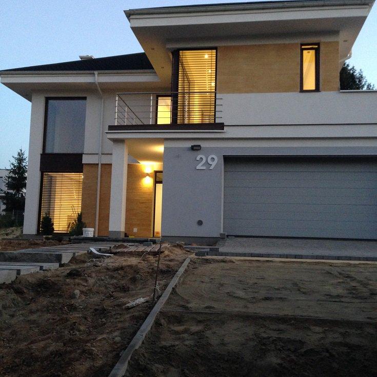 projekt-domu-riwiera-4-fot-8-1473768871-gon_3ful.jpg