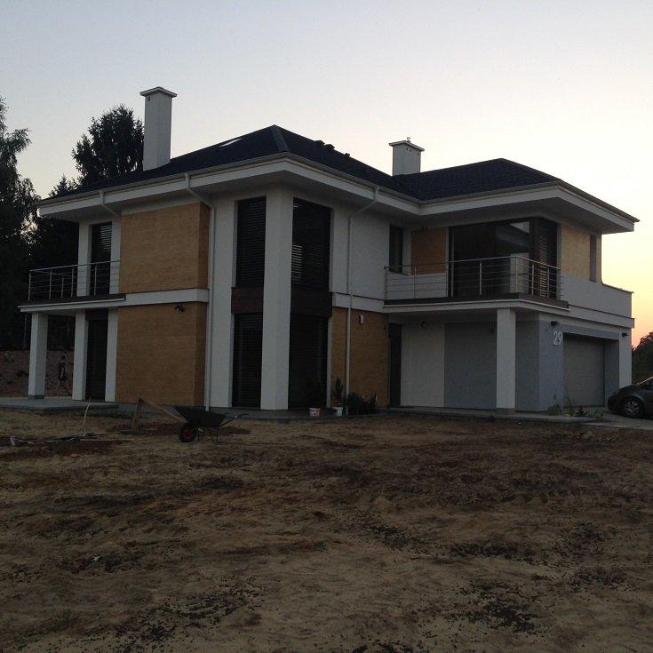 projekt-domu-riwiera-4-fot-9-1473768872-eyexa0n.jpg